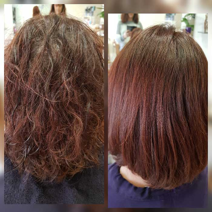 salon de coiffure Mandelieu-la-Napoule-coiffure Le Cannet-coloration Mandelieu-la-Napoule-lissage bresilien le Cannet-coiffeur Mandelieu-la-Napoule-lissage au tanin Cannes